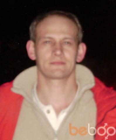 Фото мужчины ole7924, Могилёв, Беларусь, 47