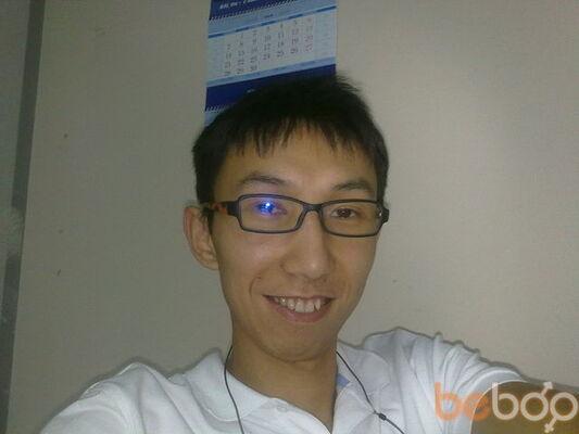 Фото мужчины Erkin, Алматы, Казахстан, 31