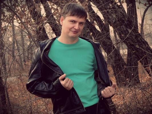 Фото мужчины Egor, Благовещенск, Россия, 37
