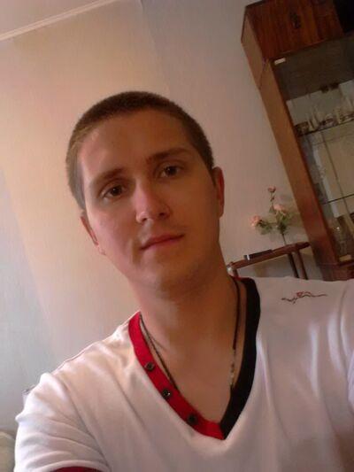 Фото мужчины Павлик, Самара, Россия, 26