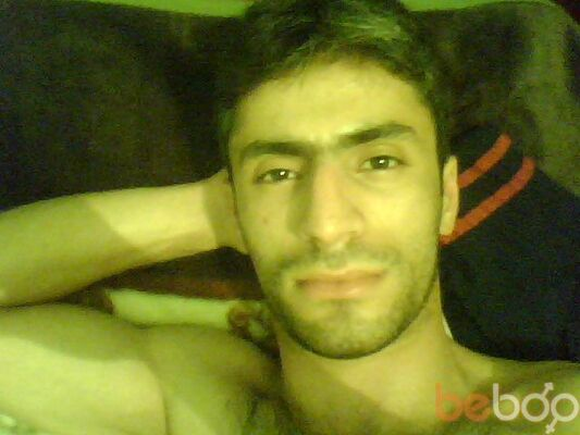 Фото мужчины Shahram, Ташкент, Узбекистан, 32