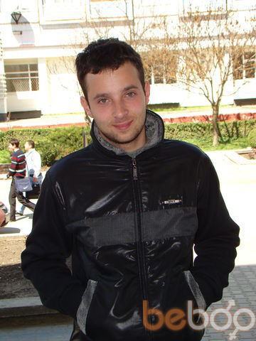 Фото мужчины Ricerd, Кишинев, Молдова, 30