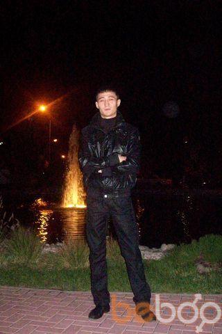 Фото мужчины Almas, Алматы, Казахстан, 30