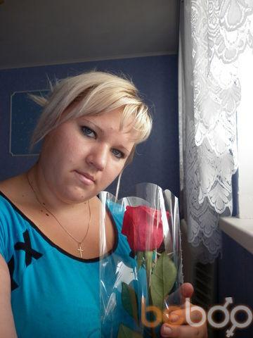 Фото девушки Hежна_Я, Херсон, Украина, 27