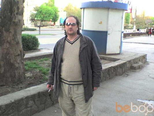 Фото мужчины LovelyDude33, Кишинев, Молдова, 37