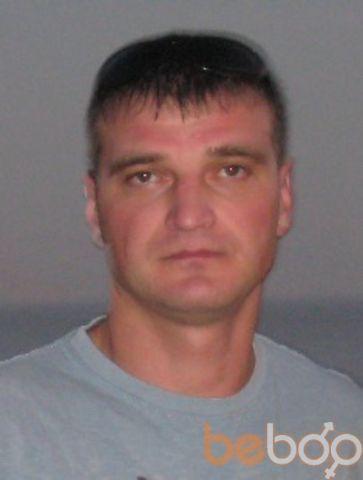 Фото мужчины sarius, Днепропетровск, Украина, 44