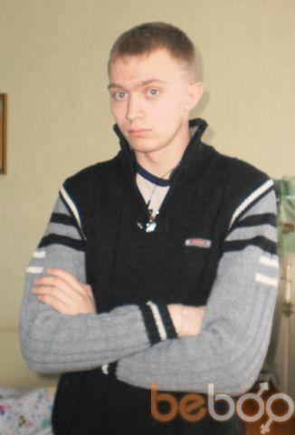 Фото мужчины Lommo, Новокузнецк, Россия, 25