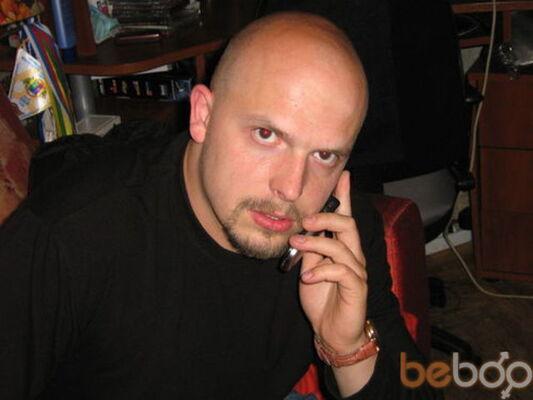 Фото мужчины Sergey, Москва, Россия, 41