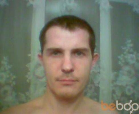 Фото мужчины андрей, Новосибирск, Россия, 38