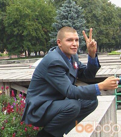 Фото мужчины Borka, Львов, Украина, 30