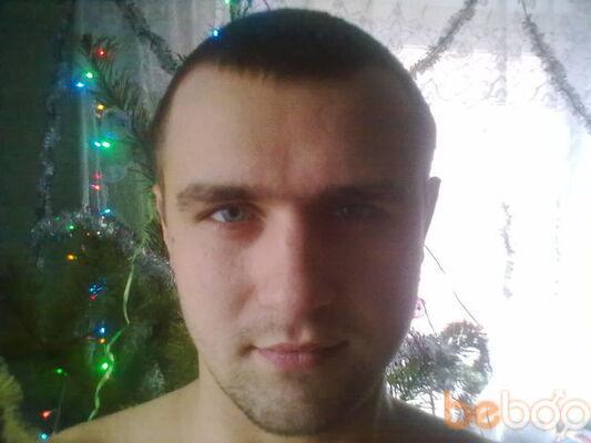 Фото мужчины olegar, Константиновка, Украина, 28