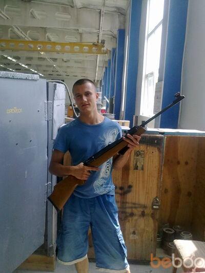 Фото мужчины REZNAP, Херсон, Украина, 33