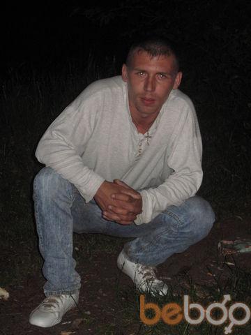 Фото мужчины ЖеКа, Иваново, Россия, 31