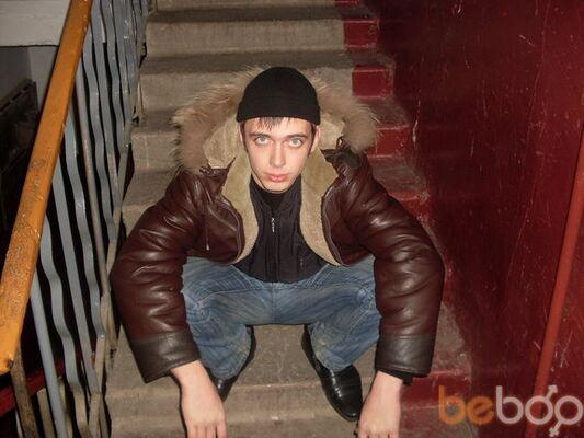 Фото мужчины doCent, Павлодар, Казахстан, 25