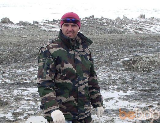Фото мужчины Сергей, Тула, Россия, 40
