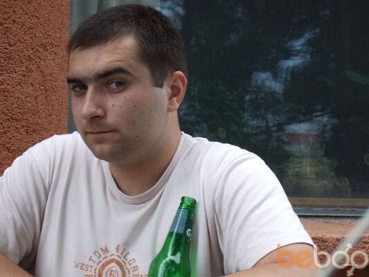 Фото мужчины ayshka, Минск, Беларусь, 32