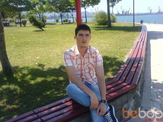 Фото мужчины 111max, Etimesgut, Турция, 32