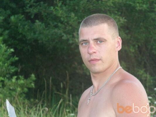 Фото мужчины Vovik, Минск, Беларусь, 30