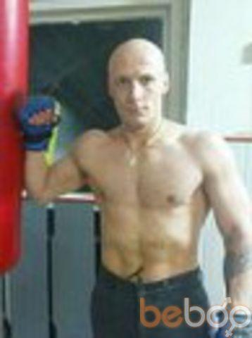 Фото мужчины Ратибор, Санкт-Петербург, Россия, 36