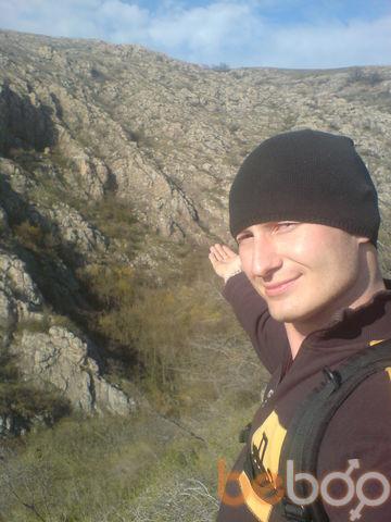 Фото мужчины Алексейка, Симферополь, Россия, 34