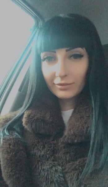 Знакомства Москва, фото девушки Анастасия, 24 года, познакомится для флирта, любви и романтики