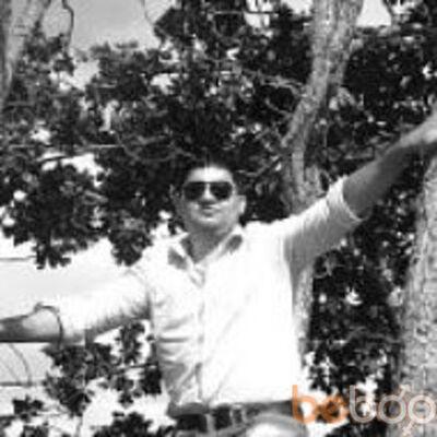 Фото мужчины tati, Ереван, Армения, 37