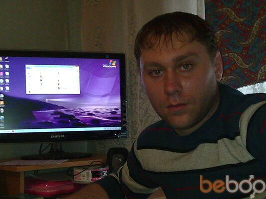 Фото мужчины митис, Алматы, Казахстан, 32