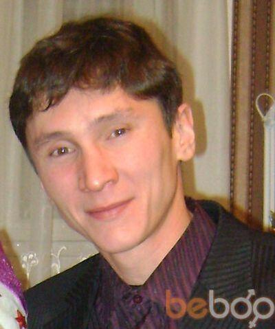 Фото мужчины mraides, Надым, Россия, 39