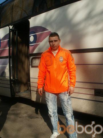 Фото мужчины Vadim, Краматорск, Украина, 29
