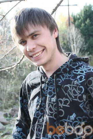 Фото мужчины Evgeni, Красноярск, Россия, 27
