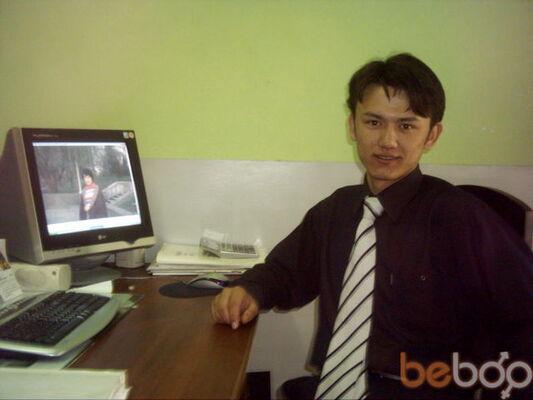 Фото мужчины финансист, Навои, Узбекистан, 30
