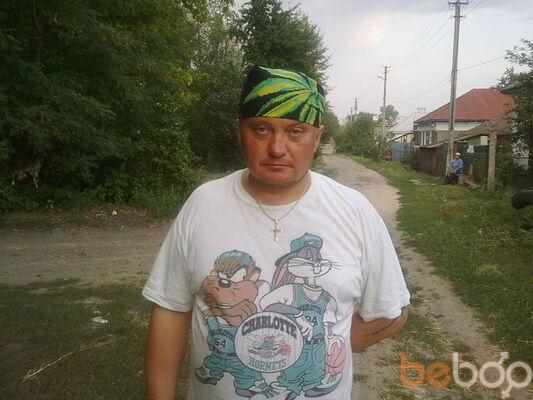 Фото мужчины Андрей, Киев, Украина, 49