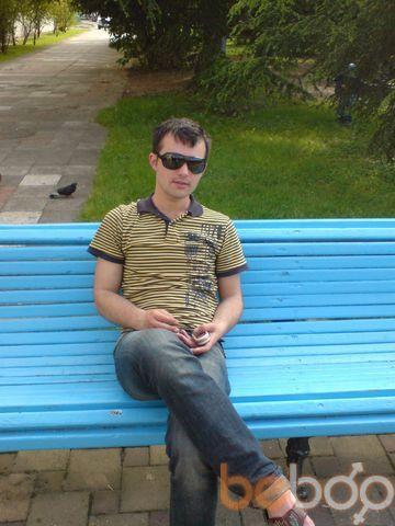 Фото мужчины Super Zorroo, Сочи, Россия, 32