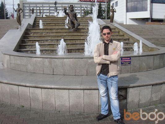 Фото мужчины kludi, Вена, Австрия, 32