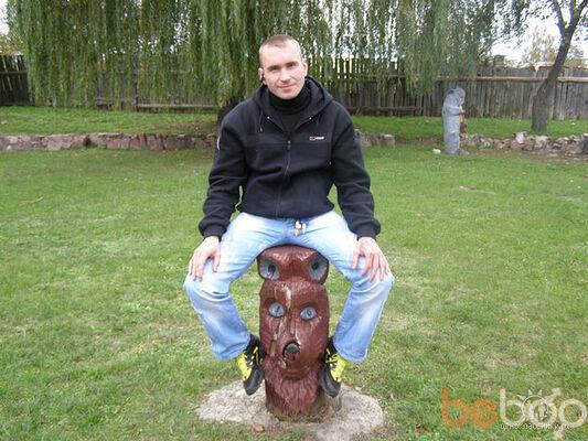 Фото мужчины GhosT091, Москва, Россия, 43
