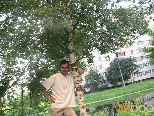 Фото мужчины willi, Санкт-Петербург, Россия, 37