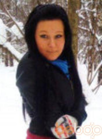 Фото девушки ПодаритеВип, Москва, Россия, 30