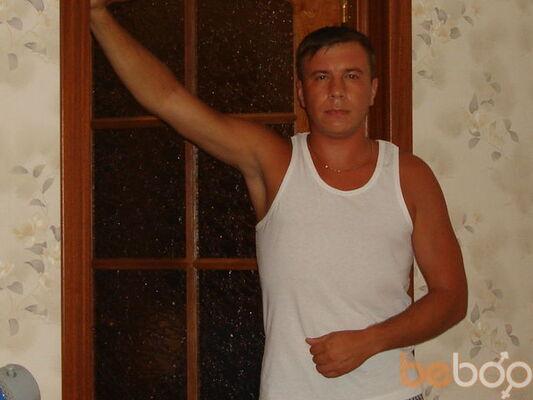 Фото мужчины Aлександр, Москва, Россия, 40