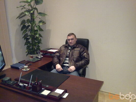 Фото мужчины Адрейн, Киев, Украина, 37