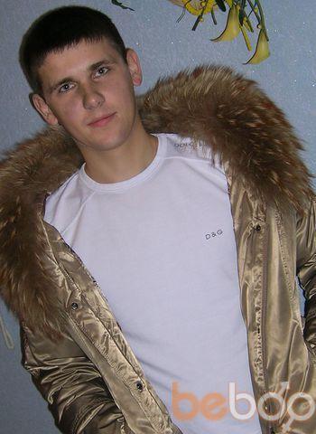 Фото мужчины andr, Гродно, Беларусь, 29