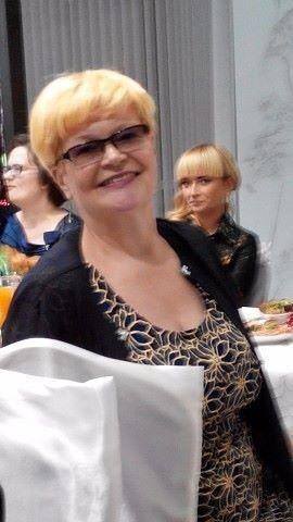 Фото девушки елизовета, Саранск, Россия, 49