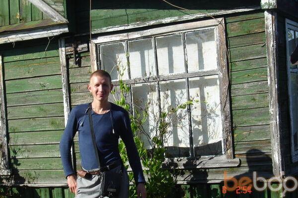 Фото мужчины mig25, Ярославль, Россия, 35