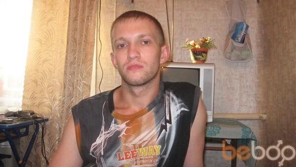 Фото мужчины tomplier, Томск, Россия, 33