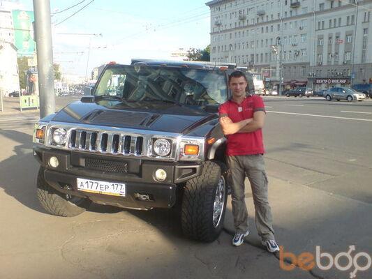Фото мужчины riba84, Кишинев, Молдова, 32