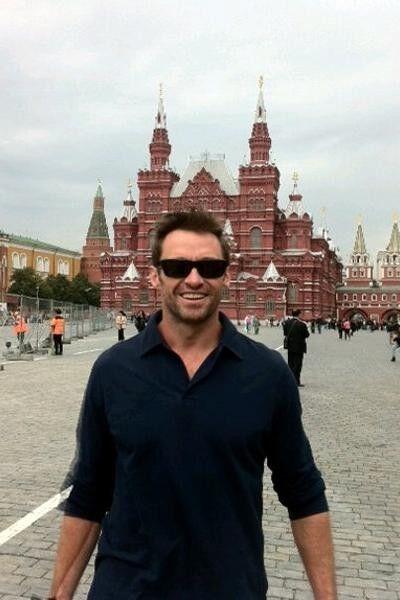 Фото мужчины Альберт, Сургут, Россия, 36