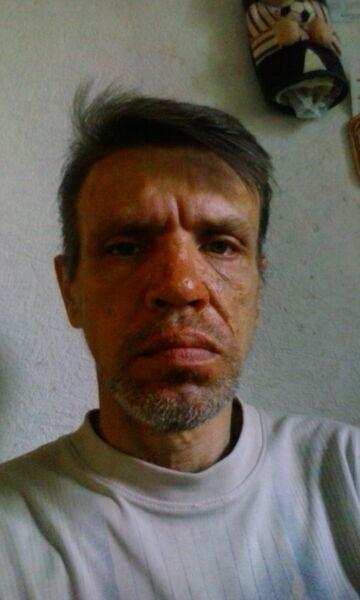 Фото мужчины Вадим, Волгодонск, Россия, 46