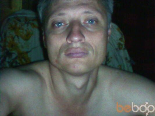 Фото мужчины papa, Ашхабат, Туркменистан, 42