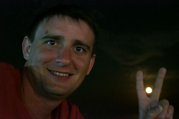 Фото мужчины Алекс, Ступино, Россия, 33