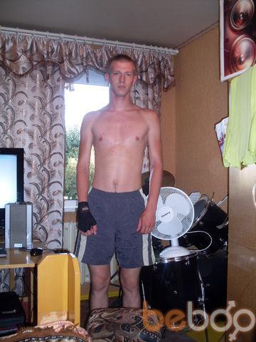 Фото мужчины костя, Барнаул, Россия, 30
