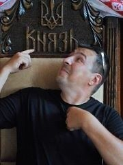Фото мужчины Анатолий, Киев, Украина, 35